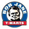 SuppliersLogos_Bob-Jane-TMart
