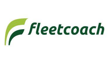 Fleetcoach